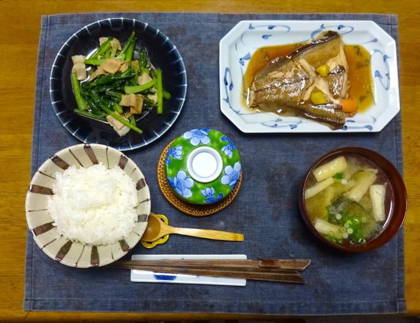 f:id:shioshiohida:20170919120744j:plain