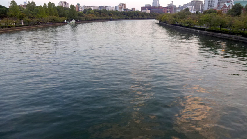 f:id:shioshiohida:20170926174215j:plain