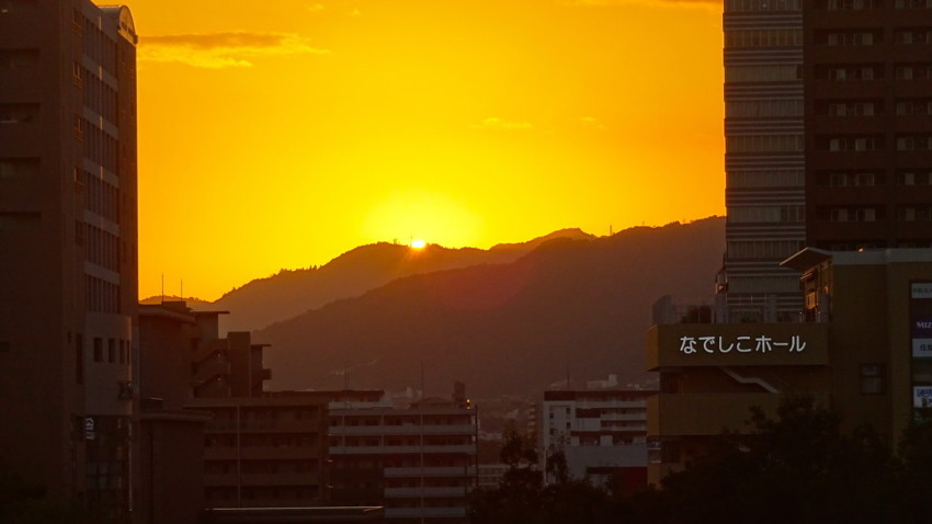 f:id:shioshiohida:20170929172850j:plain