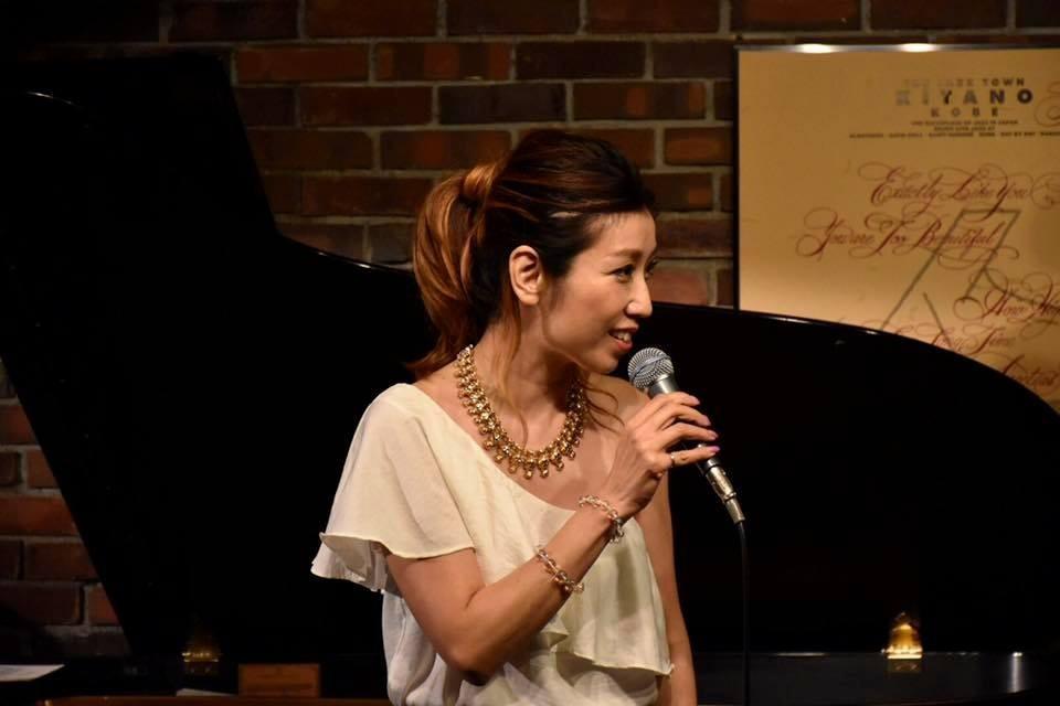 f:id:shioshiohida:20170930104155j:plain