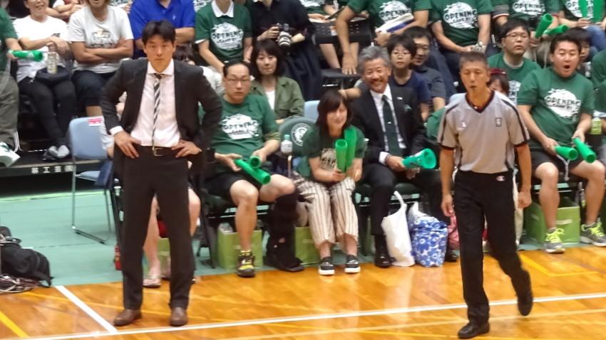 f:id:shioshiohida:20170930193551j:plain