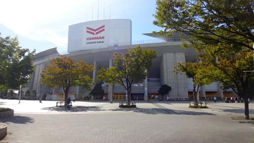 f:id:shioshiohida:20171001092922j:plain