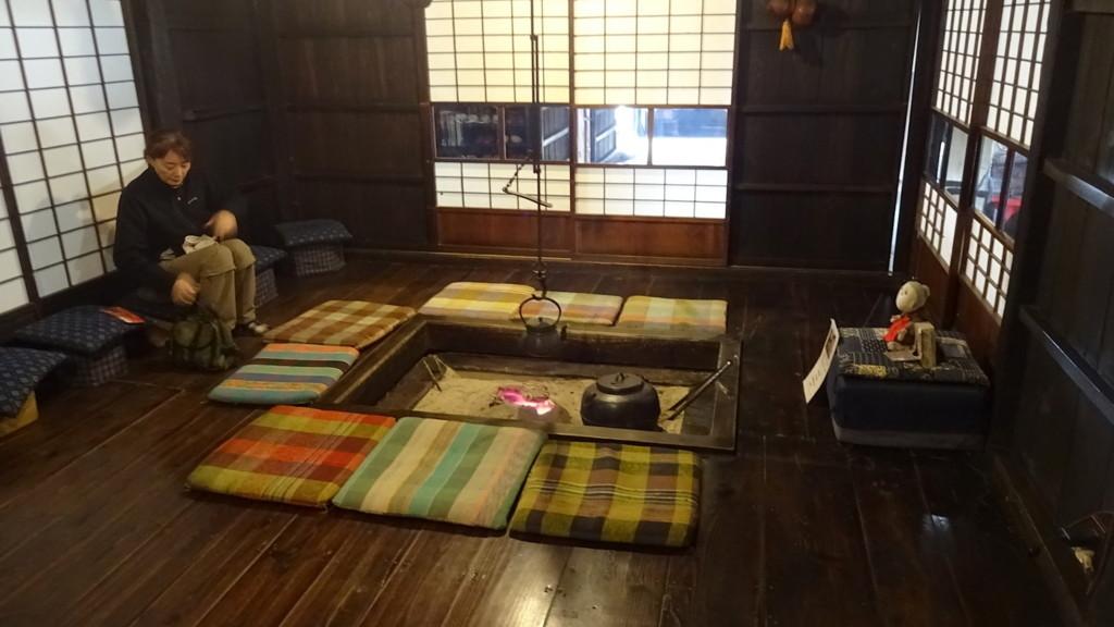 f:id:shioshiohida:20171006115312j:plain