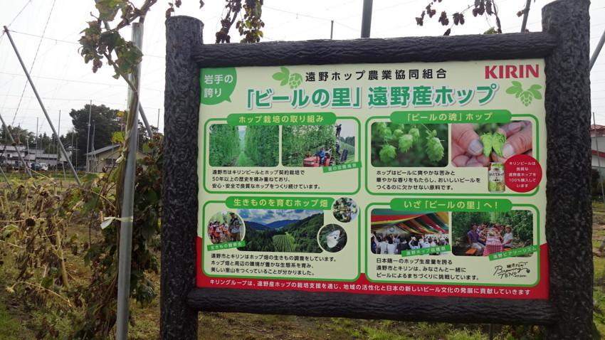 f:id:shioshiohida:20171006121745j:plain