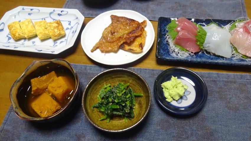 f:id:shioshiohida:20171007182537j:plain