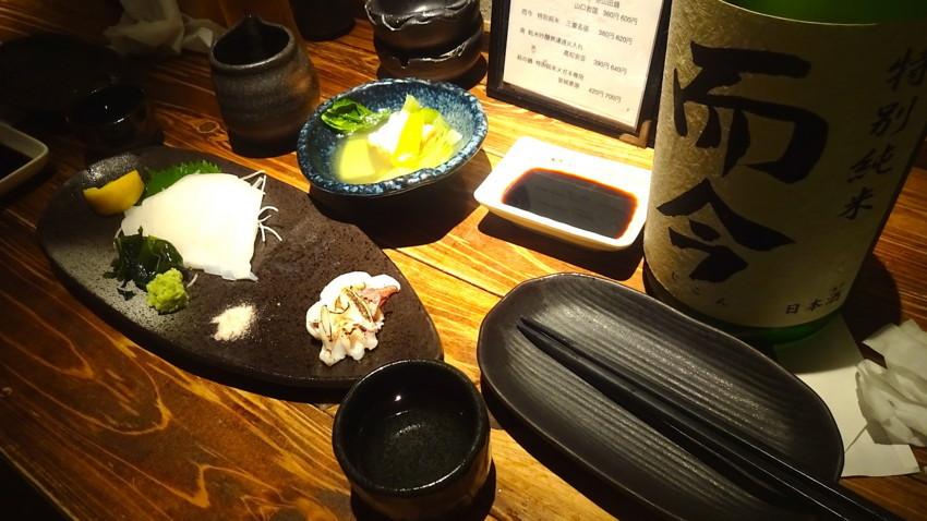 f:id:shioshiohida:20171010194354j:plain