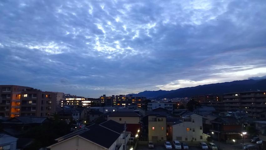 f:id:shioshiohida:20171014174056j:plain