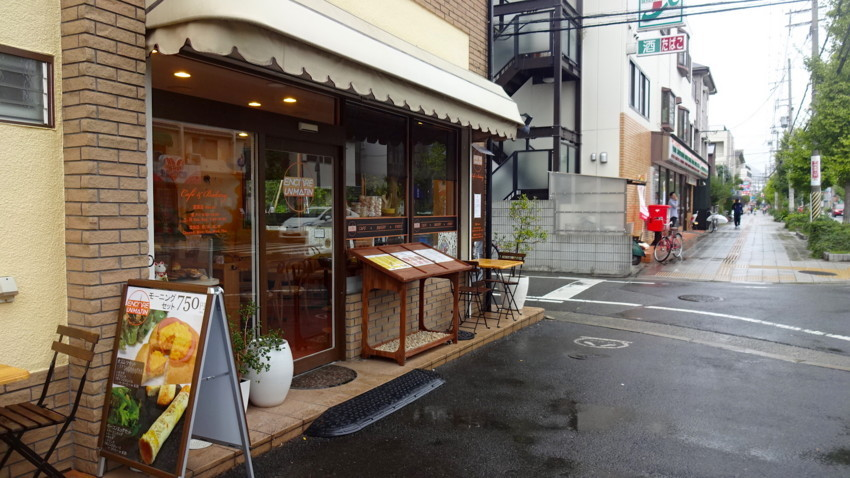 f:id:shioshiohida:20171015113411j:plain