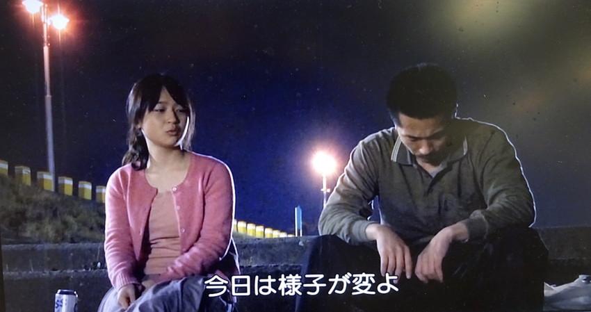 f:id:shioshiohida:20171015211238j:plain