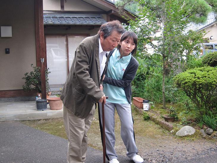 f:id:shioshiohida:20171016090231j:plain