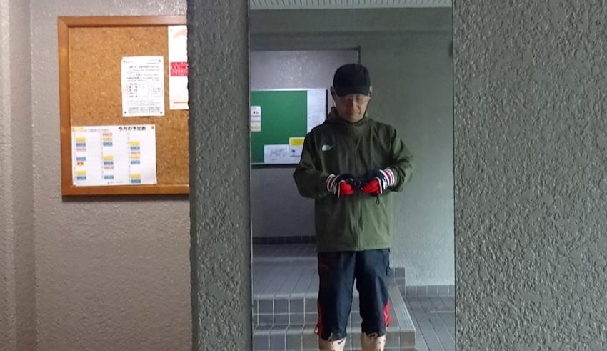 f:id:shioshiohida:20171016112442j:plain