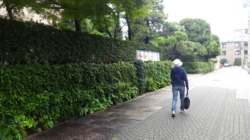 f:id:shioshiohida:20171017130225j:plain