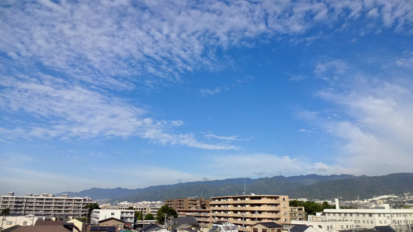 f:id:shioshiohida:20171018083845j:plain