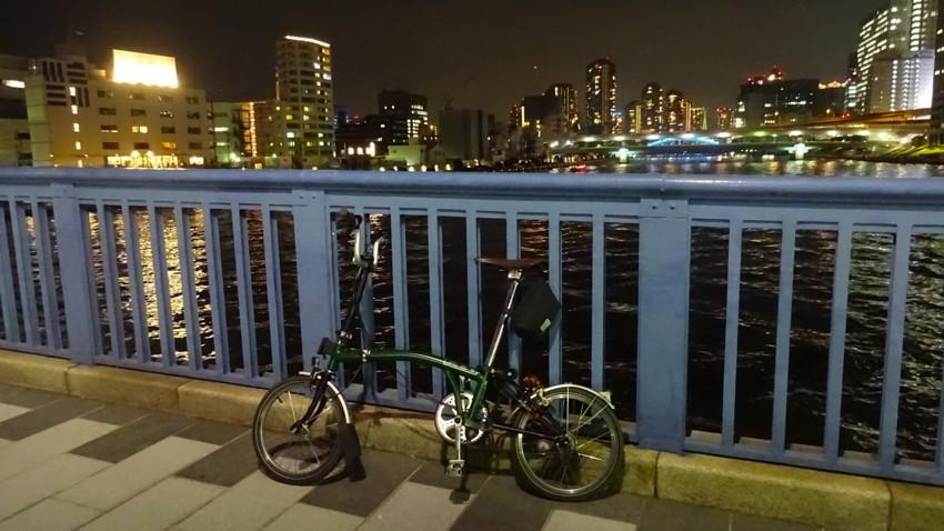 f:id:shioshiohida:20171027201342j:plain