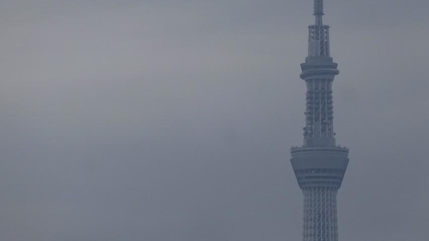 f:id:shioshiohida:20171028075646j:plain