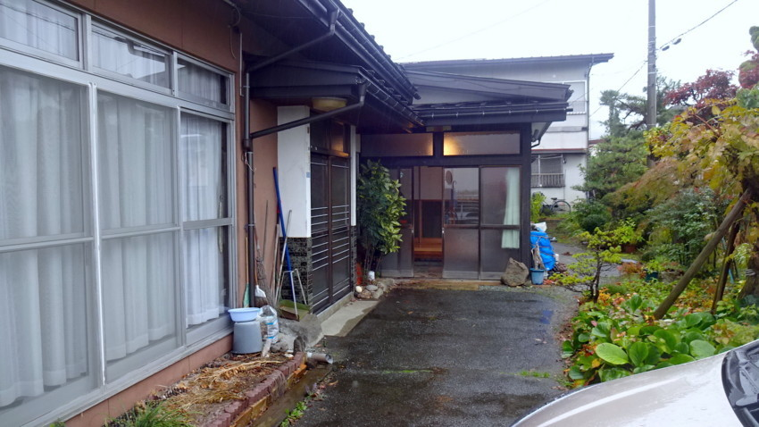 f:id:shioshiohida:20171029145737j:plain