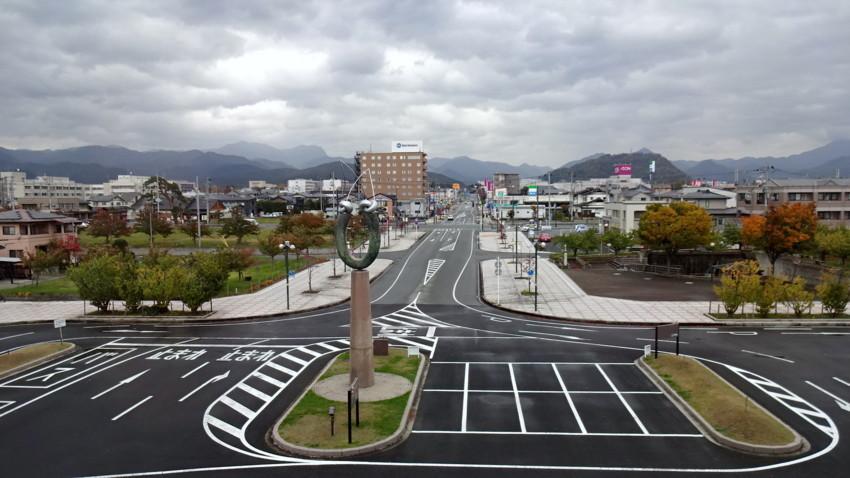 f:id:shioshiohida:20171030093342j:plain
