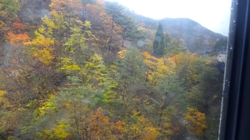 f:id:shioshiohida:20171030104902j:plain