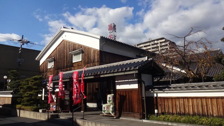 f:id:shioshiohida:20171119135340j:plain