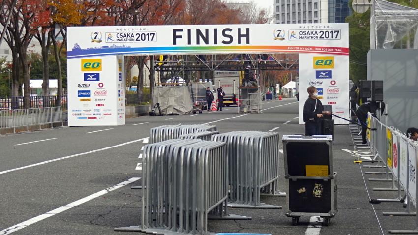 f:id:shioshiohida:20171125134129j:plain