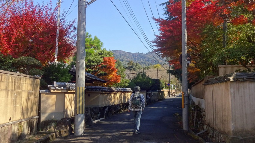 f:id:shioshiohida:20171127114419j:plain