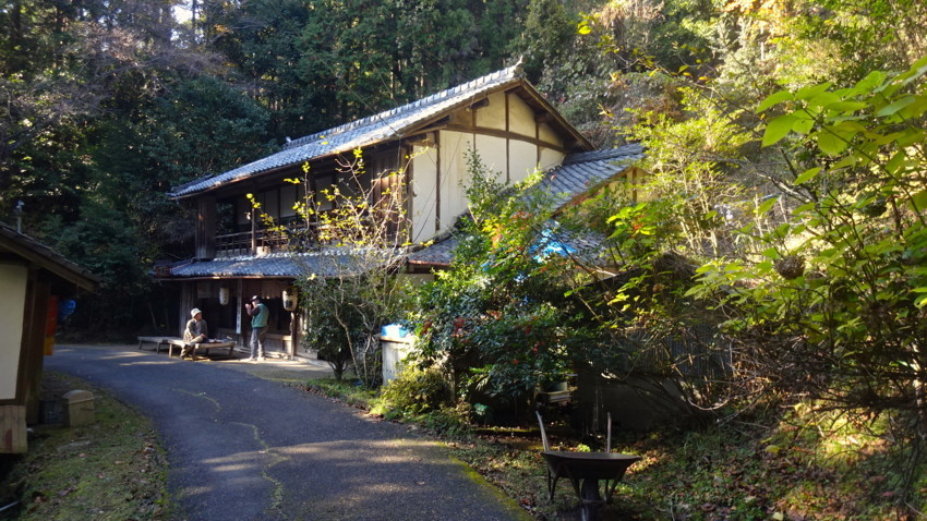 f:id:shioshiohida:20171127135047j:plain