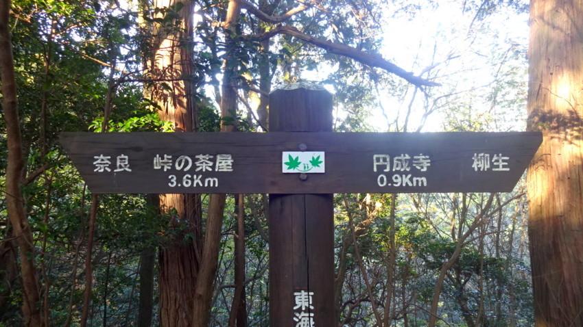 f:id:shioshiohida:20171127145010j:plain