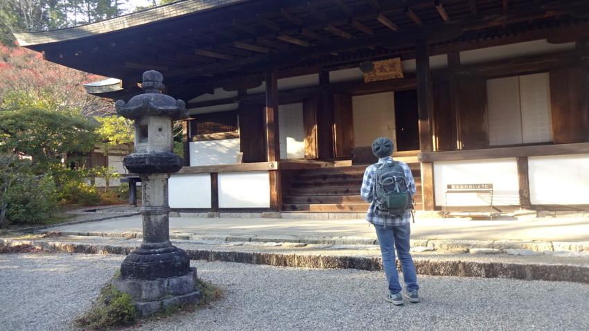 f:id:shioshiohida:20171127151815j:plain