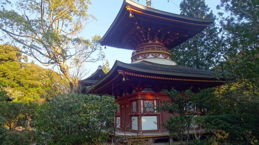 f:id:shioshiohida:20171127153200j:plain