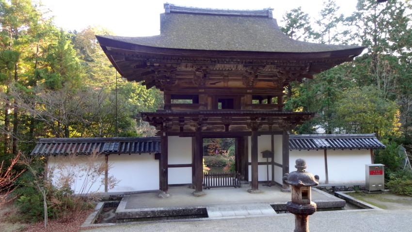 f:id:shioshiohida:20171127153237j:plain