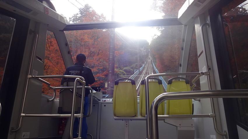 f:id:shioshiohida:20171201122938j:plain