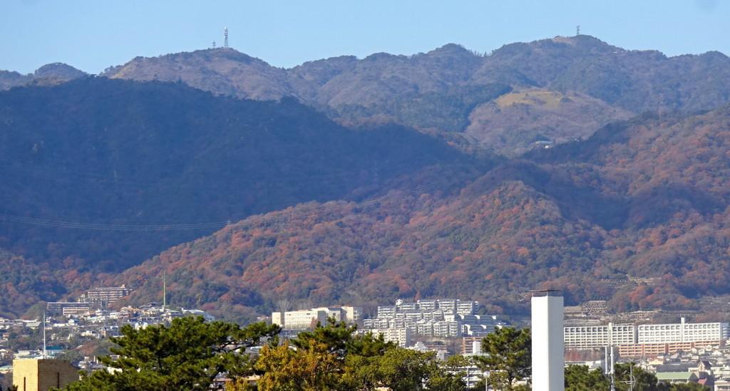 f:id:shioshiohida:20171206125038j:plain
