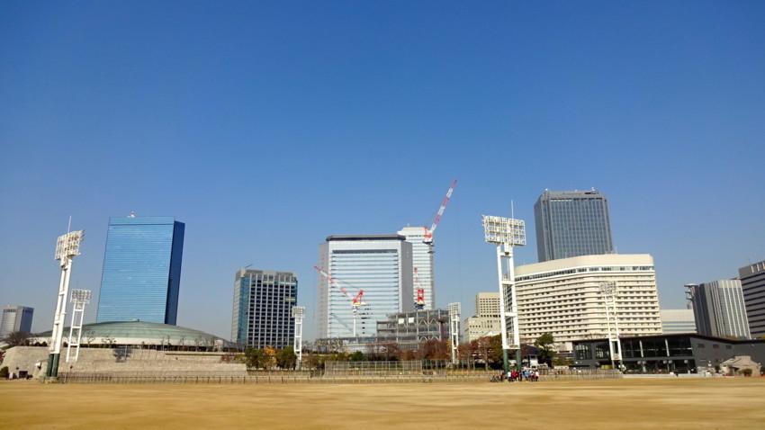 f:id:shioshiohida:20171207120739j:plain