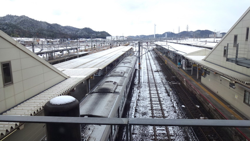 f:id:shioshiohida:20171214102317j:plain