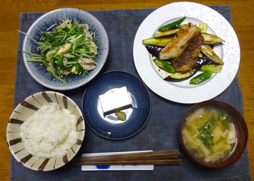 f:id:shioshiohida:20171216121027j:plain