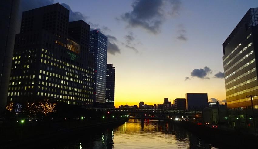 f:id:shioshiohida:20171221170941j:plain
