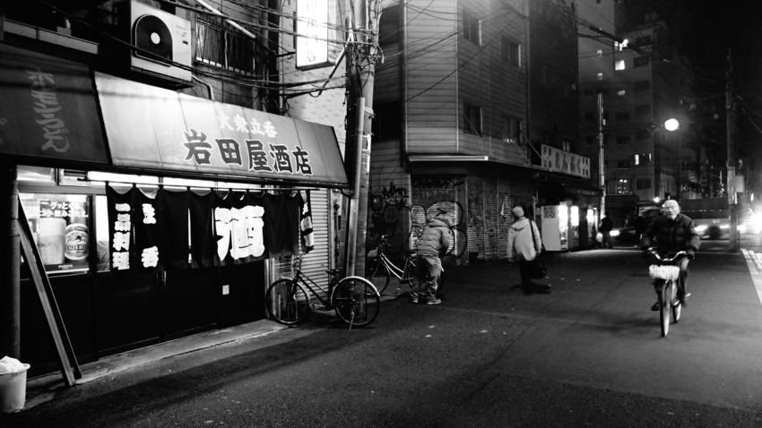 f:id:shioshiohida:20171221180817j:plain