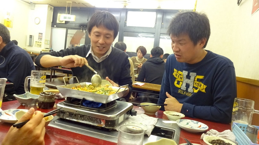 f:id:shioshiohida:20171223185303j:plain