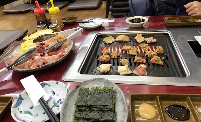 f:id:shioshiohida:20171224102952j:plain