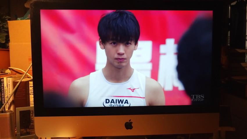f:id:shioshiohida:20171226004446j:plain