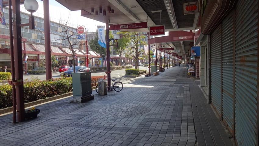 f:id:shioshiohida:20171226115356j:plain