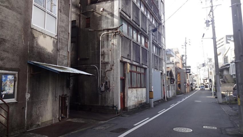 f:id:shioshiohida:20171226115422j:plain