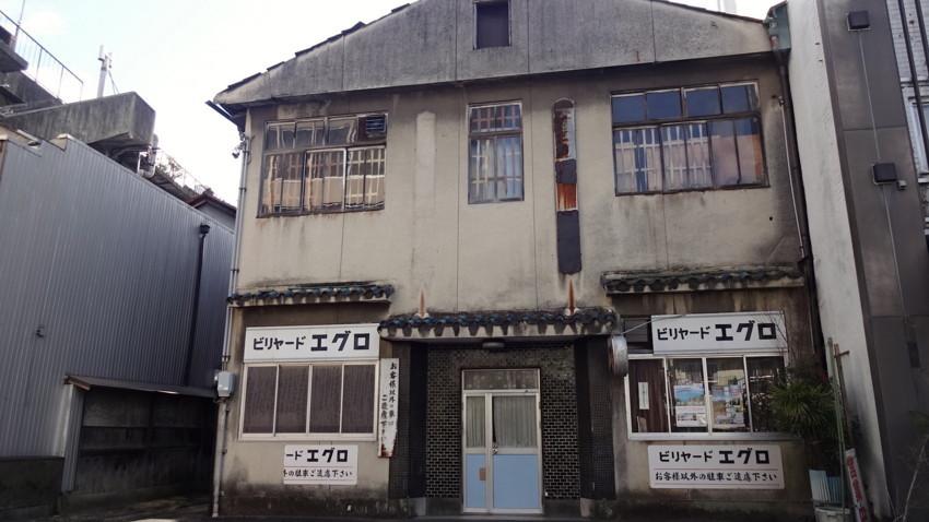 f:id:shioshiohida:20171226115842j:plain