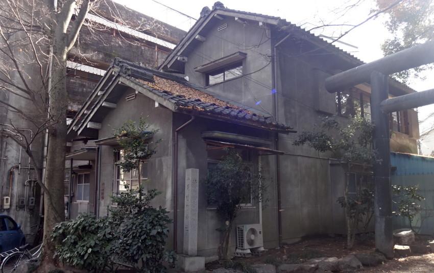 f:id:shioshiohida:20171226120624j:plain