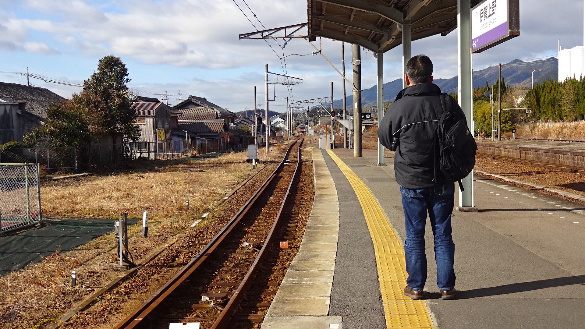 http://cdn-ak.f.st-hatena.com/images/fotolife/s/shioshiohida/20171228/20171228102814_original.jpg?1514560632