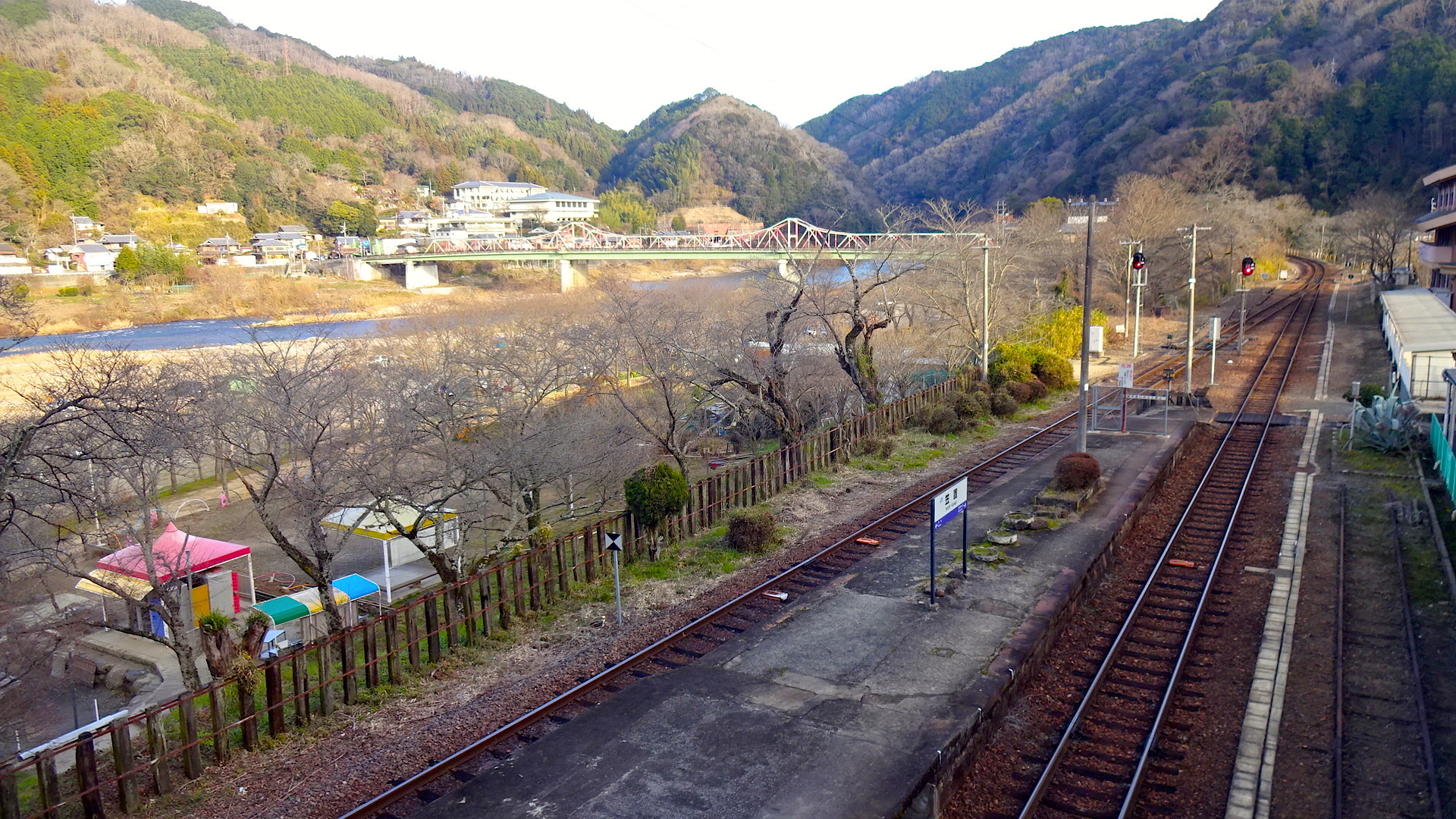 http://cdn-ak.f.st-hatena.com/images/fotolife/s/shioshiohida/20171228/20171228152304_original.jpg?1514560605