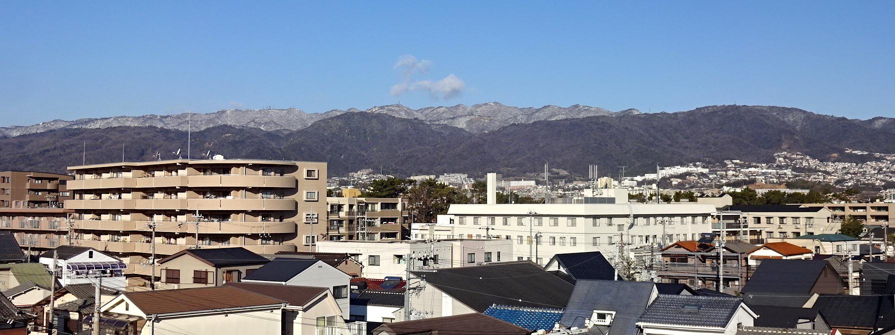 http://cdn-ak.f.st-hatena.com/images/fotolife/s/shioshiohida/20180111/20180111092612_original.jpg?1515724780