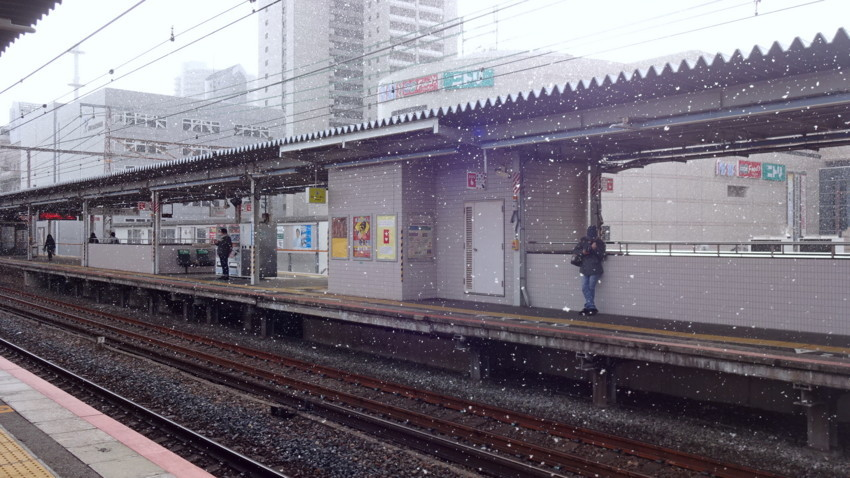 f:id:shioshiohida:20180127094543j:plain