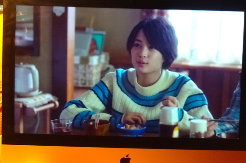 f:id:shioshiohida:20180209211701j:plain