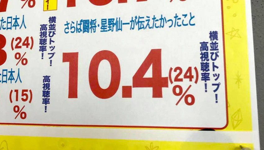 f:id:shioshiohida:20180216014228j:plain